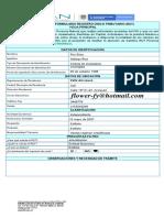 Formato-Tramite-RUT-Persona-Natural-que-no-requiere-Camara-de-Comercio FLOR GALLEGO