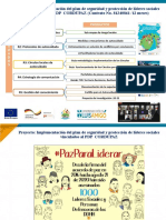 Proyecto Luis Amigó - GIZ-Ago-2020