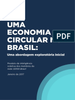 Uma-Economia-Circular-no-Brasil_Apêndice-de-Estudos-de-Caso
