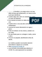 LAS MATEMATICAS EN LA PANDEMIA.docx