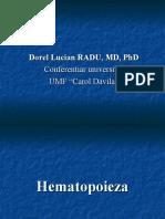 hematopoieza2010