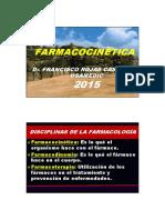 Farmacocinetica 1