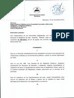 Resolucion_004-2014