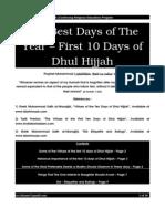 DhulHijah021110