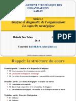 A2010-1-2494583.sÃ(c)ance3-Ã¿tudiants.pptx
