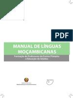 Manual-de-Linguas-Mocambicanas-_2020.pdf
