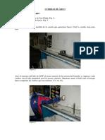 Curso_cuerdas.pdf