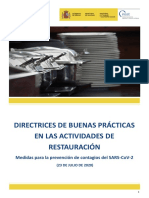 Directrices de buenas prácticas en actividades restauración (1).pdf