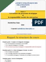 A2010-1-2497027.sÃ(c)ance4-Ã¿tudiants (1).pptx
