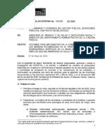 Circular-externa-100-009-2020.pdf
