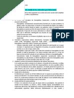 Preguntas de estudios de eritrocitos por laboratorio.docx
