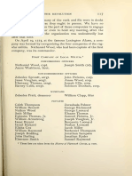 161_PDFsam_historyoftownofm00west_0