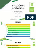 adanleon_6. PRESENTACION INYECCIÓN DE POLIMEROS VIDEO.pptx