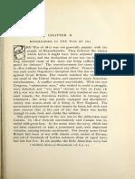 201_PDFsam_historyoftownofm00west_0.pdf