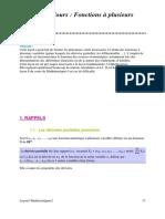 L2-lecon2-version imprimable.pdf