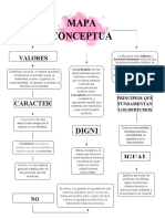 MAPA CONCEPTUAL MARCO LEGAL.docx