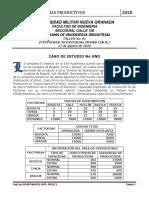 Taller No 01 d DSP 2020-2