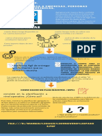 agil contador..pdf