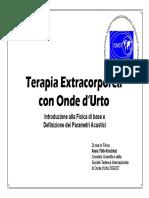Tec-FisicaBase.pdf