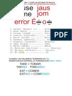 class 03.pdf