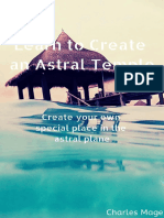 Charles Mage - Learn to Create and Astral Temple.pdf