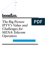 the_big_picture_final_BoozIPTV