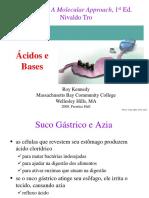 topico06.pdf