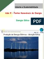 08_Aula 9_ Energia eolica_PEA3100