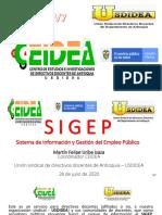 SIGEPV7