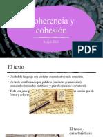 COHERENCIA Y COHESIÓN.pptx