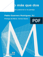 much+2parej-fam pstoral  sj.pdf