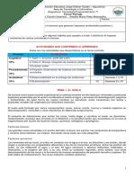 tecnologia y emprendimiento.pdf