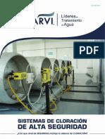 CLARVI-PRESENTACIONES.pdf