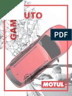 Brochure vehicular Motul Dig).pdf