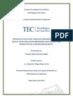 estudio_costos_servicios_ofertados_ctec (4).pdf