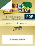 Alessandra_Ninis_SAE_PR.pdf