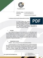 Apelacion de Prolongacion de Prision Preventiva (1) (1)