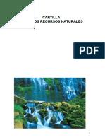 CARTILLA+RECURSOS+NATURALES.docx