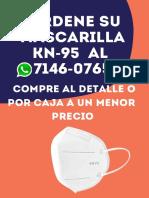 ordene su mascarilla kn-95.pdf