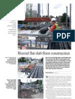 Concrete_Biaxial_flat_slab_floor_construction_09_02