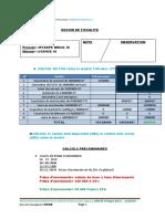 DEVOIR DE FISCALITE LICENCE 3 UAS1