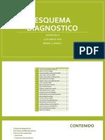 PPT 6 MEDIOS DE DIAGNÓSTICO DEL CALCULO.pptx