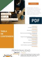 Teorías de la personalidad en el consumidor_Equipo03.pptx
