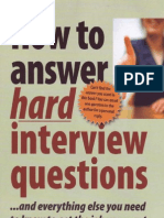 How-To-Answer-Hard-Interview-Questions-C-Gibbs