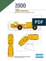 minetruck_mt2000_mt2010_k1.pdf