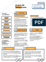 Pieza 4_Formato carta