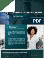 Exoisicion Pasivos no financieros (1).pptx