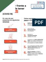 Pieza 1_Formato carta.pdf