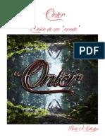 Rubi Elhalyn- Onier