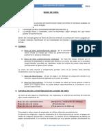 Sesion 10 Costo de la Mano de Obra.pdf